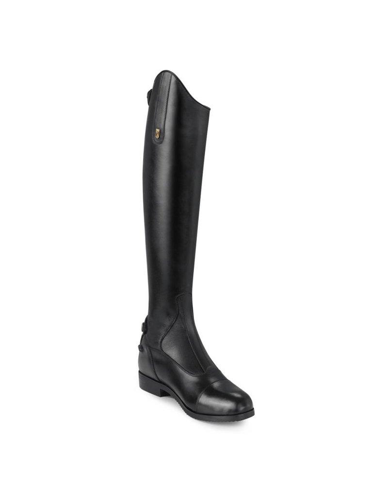 Tredstep Donatello II Dress Boot