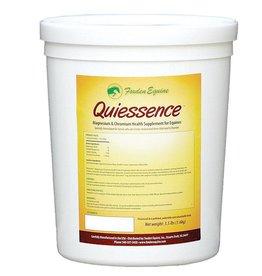 Quiessence 3.5lb