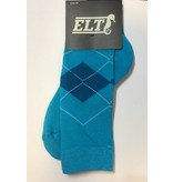 ELT Boot Sock