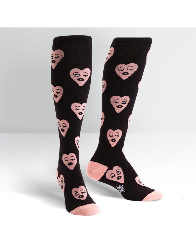 Sock it to Me Sock It To Me - Flirty Feet