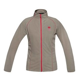 Kingsland Kingsland Amy Ladies Fleece Jacket