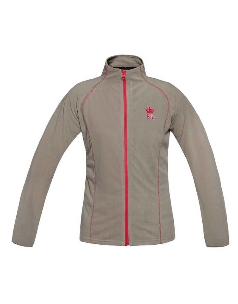 Kingsland Kingsland Amy Ladies Fleece Jacket