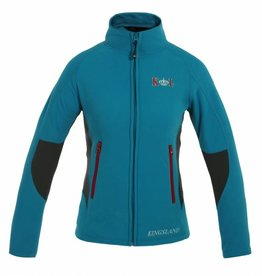 Kingsland Kingsland Arlington Fleece Jacket