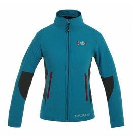 Kingsland Kingsland Arlington Fleece Jacket