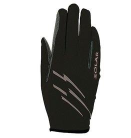 Roeckl Roeckl Solar Gloves