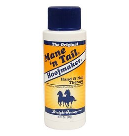 Hoofmaker Trial Size 60ml