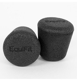 Silent Fit Ear Plugs