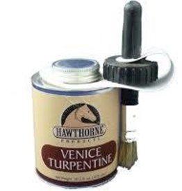 Venice Turpentine