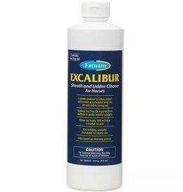 Excalibur Sheath Cleaner 473 ml