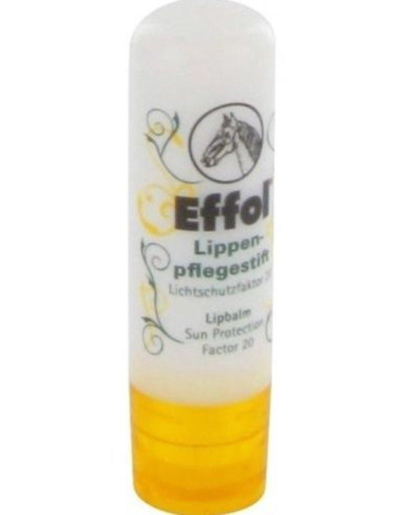 Effol Lip Balm 5ml