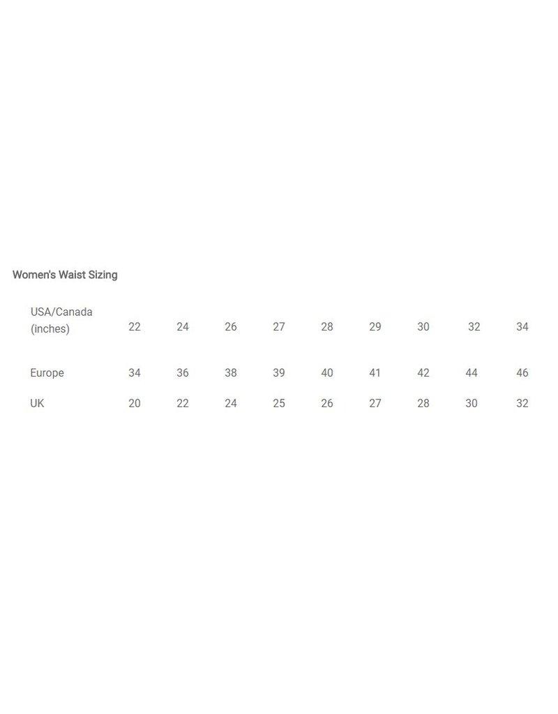 Struck Apparel Women's 50 Series Schooling Breech