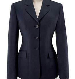 RJ Classics RJ Classics Childs Hampton Show Coat Navy