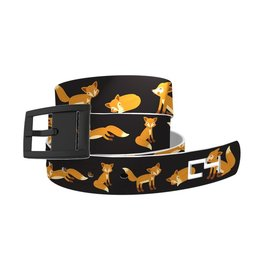 C4 Belts C4 Belt Fox