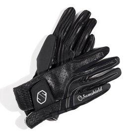 Samshield Samshield V2 Skin Gloves Black