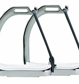 Fillis Safety Stirrups