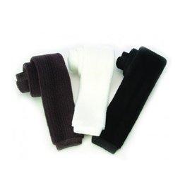 Girth Sock