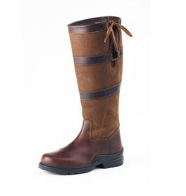 Ovation Ladies Rhona Country Boot