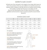 Kerrits Fleece Performance Tight
