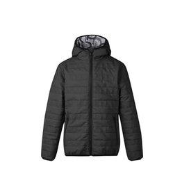 Kerrits Kerrits Kids EQ Insulator Jacket Black