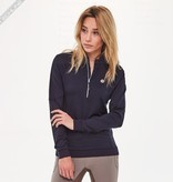 Harcour Isabelle Women's Winter Polo