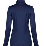 Harcour Adele Women's Winter Polo