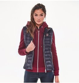Harcour Harcour Rose Women's Vest