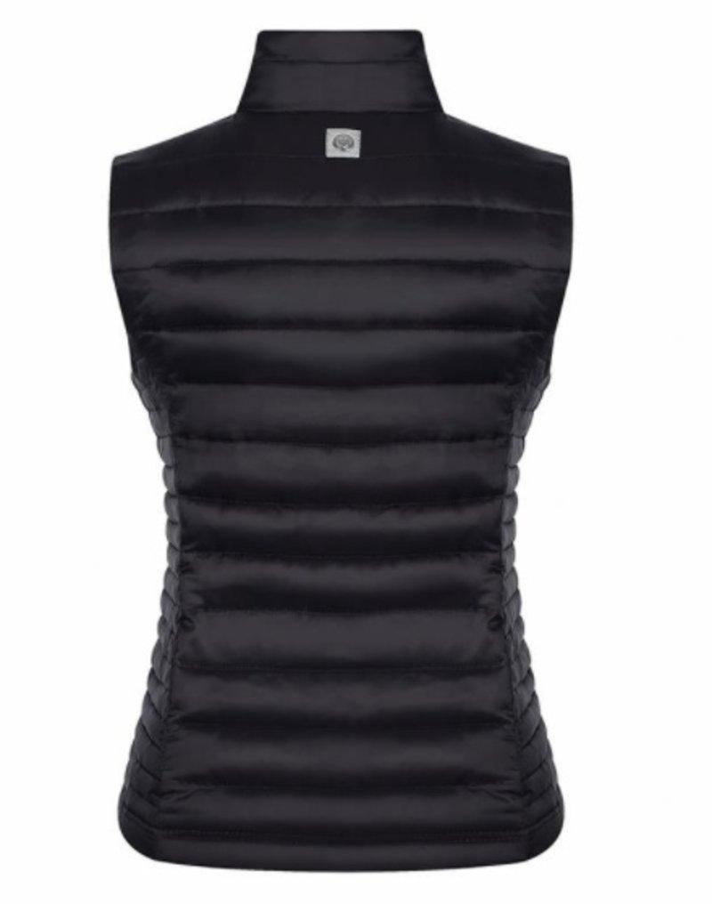 Harcour Rose Women's Vest