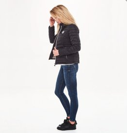 Harcour Harcour Louise Padded Winter Jacket