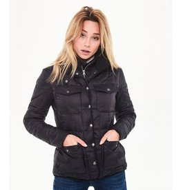 Harcour Harcour Caroline Padded Winter Jacket