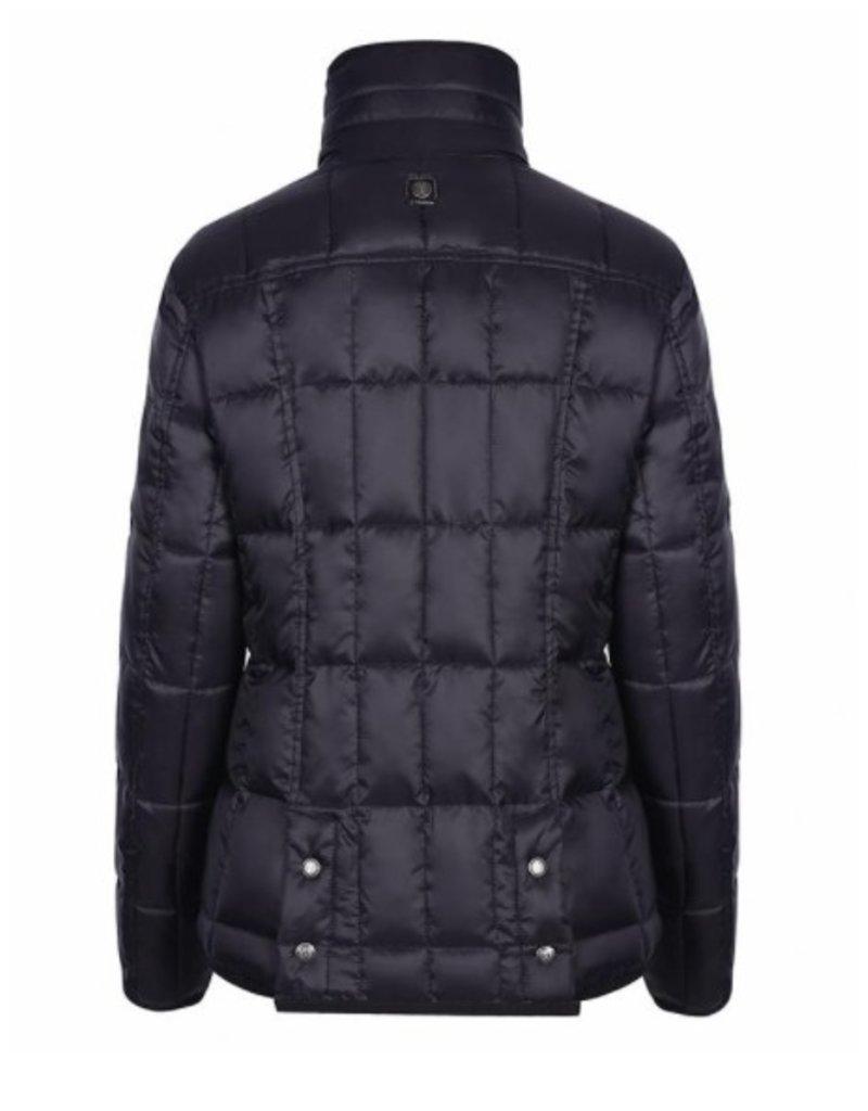 Harcour Caroline Padded Winter Jacket