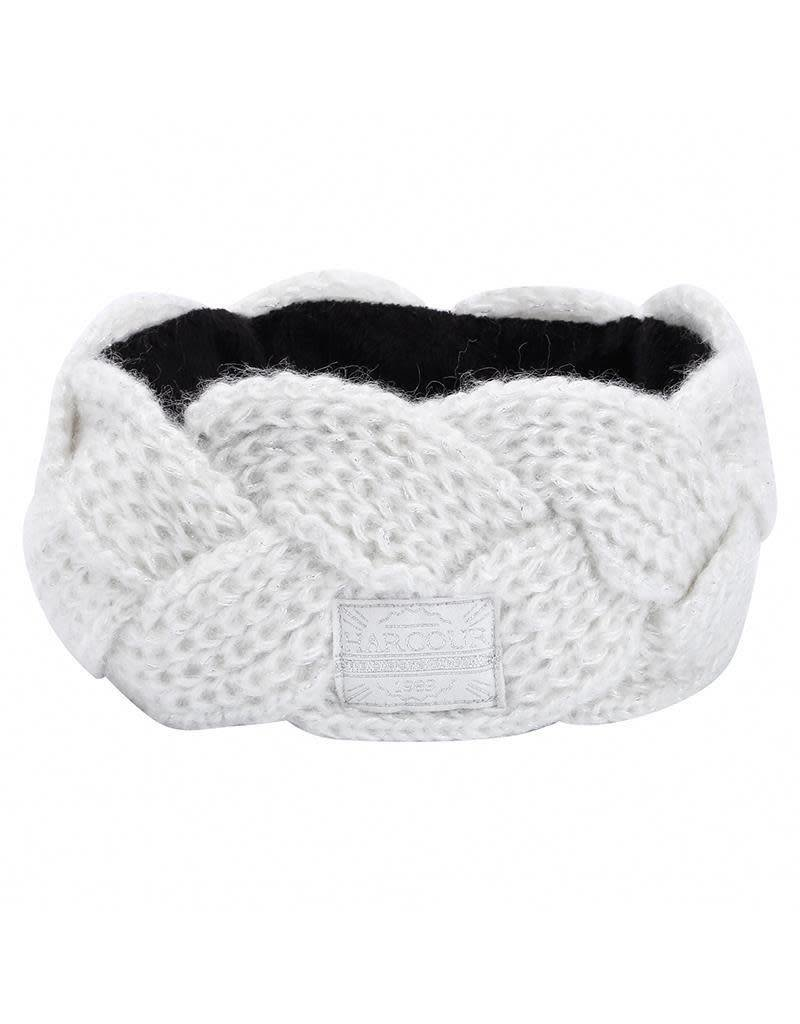 Harcour Braided Line Headband