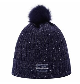 Harcour Marie Winter Beanie