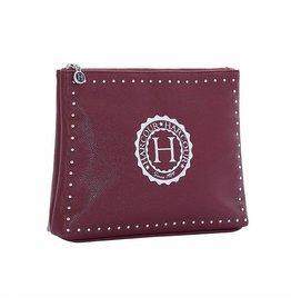Harcour Harcour Cecile Handbag