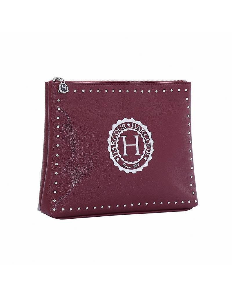 Harcour Cecile Handbag