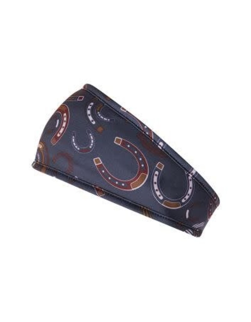 Kerrits Shoe-In Headband