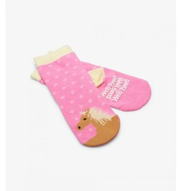 Hatley Hatley Kids Socks - Well Bred
