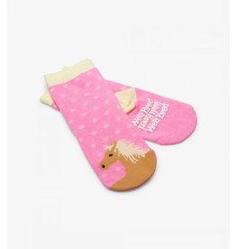 Hatley Kids Socks - Well Bred