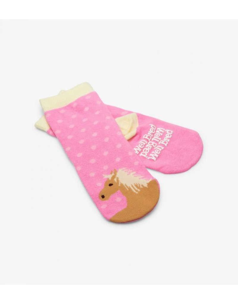 Hatley Kids Socks - Well Bred