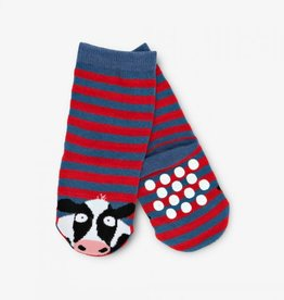 Hatley Hatley Kids Socks - Cows
