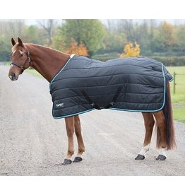 Shires Shires Tempest 200g Stable Blanket