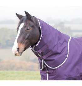Shires Shires Tempest Plus 1200D 200G Neck Attachment