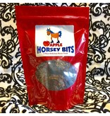 Horsey Bits Treats 15 Bit Bag
