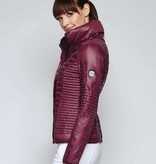 Asmar Lara Down Jacket