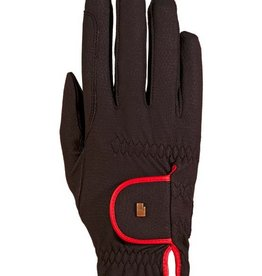 Roeckl Roeckl Lona Gloves