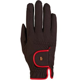 Roeckl Roeckl Lona Gloves