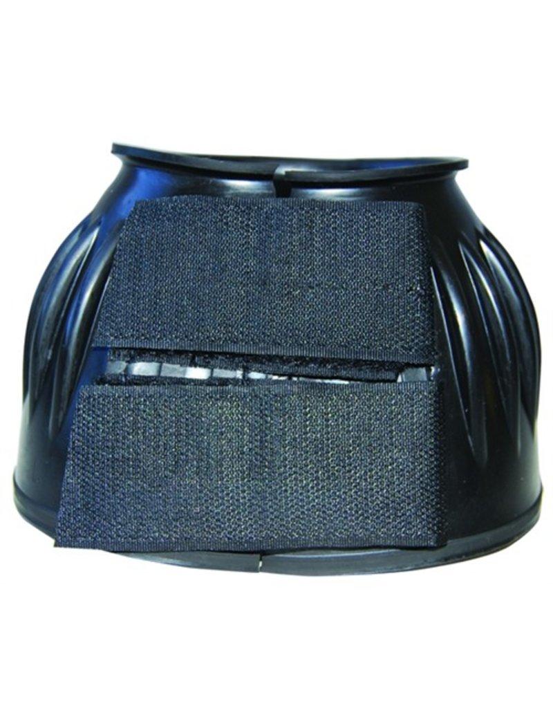 Economy Bell Boot Single Velcro