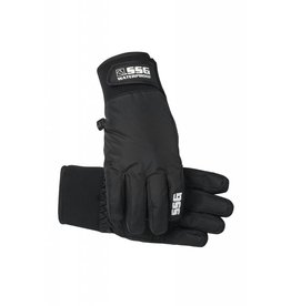 SSG SSG Sno Bird Children's Glove