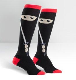 Sock it to Me Sock it to Me - Sneaky Ninja