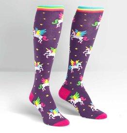 Sock it to Me Sock it to Me - Wingin' It
