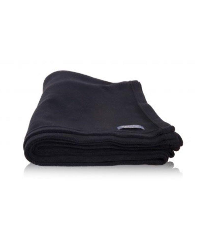 Back on Track Human Fleece Blanket 160cm x 120cm